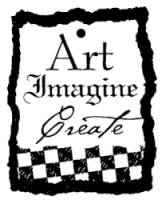 Art, Imagine, Create