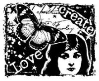Create and Love Collage