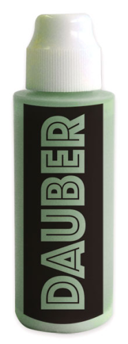 Hero Arts Ink Dauber Forever Green