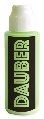Hero Arts Ink Dauber Green Hills