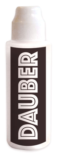 Hero Arts Ink Dauber White