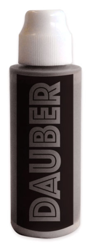 Hero Arts Ink Dauber Charcoal