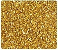Viva Decor Glitter gold