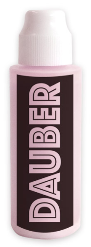 Hero Arts Ink Dauber Pastel Pink