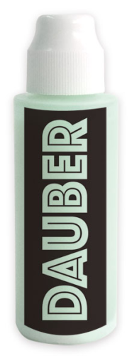 Hero Arts Ink Dauber Pastel Mint
