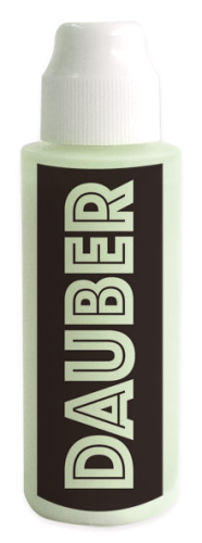 Hero Arts Ink Dauber Pastel Green