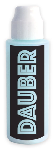 Hero Arts Ink Dauber Pastel Blue