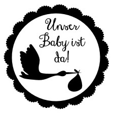 Baby Ist Da