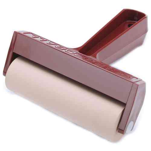 Speedball Brayer 4 Inches