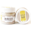BoBunny Double Dot Glitter Paste gold