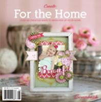 For the Home Idea Book 2012