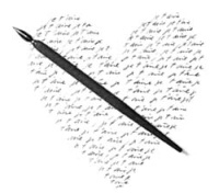 Love Notes - Script Heart