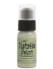 Tim Holtz Distress Paint - Bundled Sage
