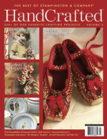 Handcrafted Vol.5