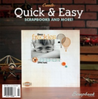 2011 Idea Book - Quick & Easy