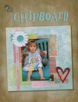 The Chipboard Book