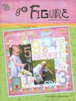 Go Figure - Scrapbooking with Numbers