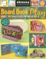 Board Book Play