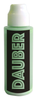 Hero Arts Ink Dauber Field Greens