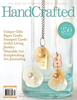 Handcrafted 2013 Vol. 9