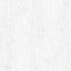 American Crafts Textured Cardstock - White Woodgrain