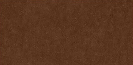 "AC Cardstock Smooth Coffee 12"" x 12"""