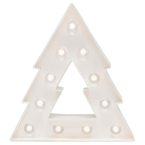 Heidi Swapp Marquee Love - Christmas Tree
