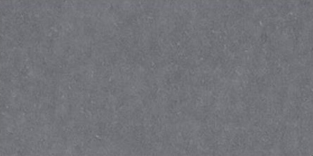 "AC Cardstock Smooth Charcoal 12"" x 12"""