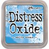 Tim Holtz Distress Oxide Pad - Salty Ocean