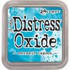 Tim Holtz Distress Oxide Pad - Mermaid Lagoon