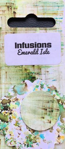 Infusions - Emerald Isle