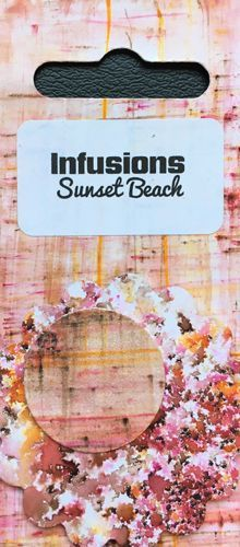 Infusions - Sunset Beach