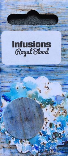 Infusions - Royal Blood