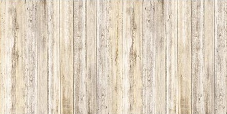 "DCWV Adhesive Vinyl 12""X24"" - Distressed Light Wood"