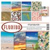 "Florida Collection Kit 12""x12"""