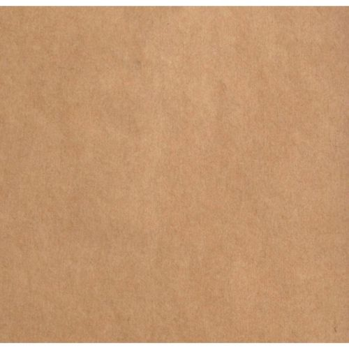 "Smooth Cardstock 12""x12"" Kraft Dark"